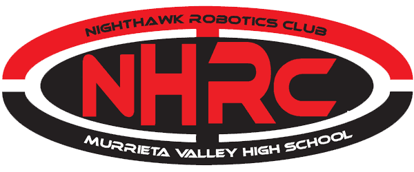 Nighthawk Robotics